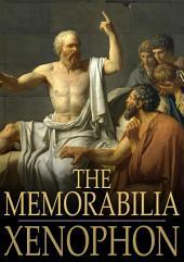 The Memorabilia: Recollections of Socrates