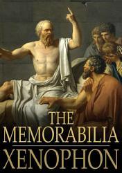 The Memorabilia Book PDF