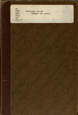 Borges  New Prose PDF