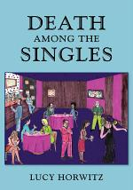 Death Among the Singles