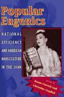 Popular Eugenics PDF