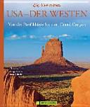 USA   Der Westen PDF
