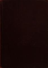 Journal of Accountancy: Volume 4