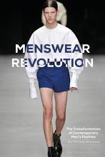Menswear Revolution PDF