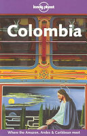 Colombia PDF