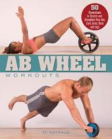 Ab Wheel Workouts PDF