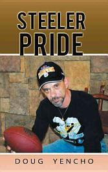 Steeler Pride PDF