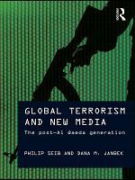 Global Terrorism and New Media PDF