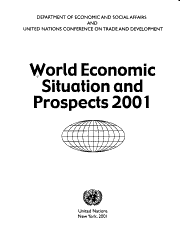 World Economic Situation and Prospects PDF