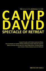 Camp David Spectacle Of Retreat Book PDF