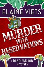 Murder with Reservations