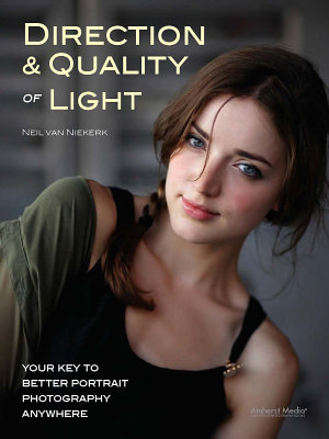 Direction   Quality of Light