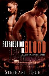 Retribution In Blood