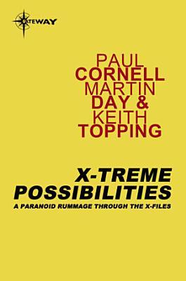 X Treme Possibilities PDF