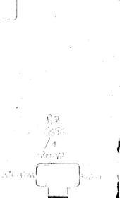 Caroline de Lichtfield: Volume1