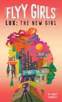 Lux  The New Girl  1 PDF