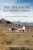 His Treasure in Earthen Vessels PDF