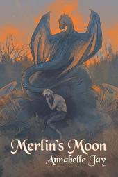 Merlin's Moon