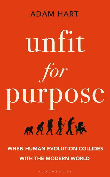 Download Unfit for Purpose Book