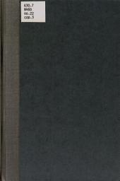 Commercial Fertilizers: Complete and Incomplete