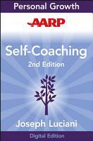 AARP Self Coaching PDF