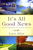 It s All Good News