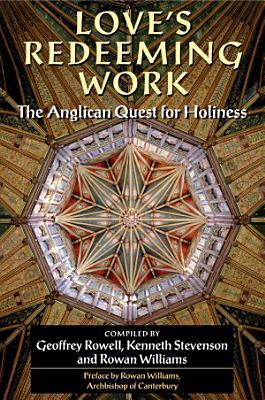 Love s Redeeming Work