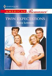 Twin Expectations