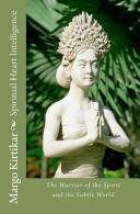 Spiritual Heart Intelligence