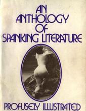 An Anthology of Spanking Literature
