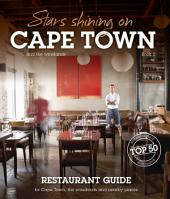 Stars shining on Cape Town – restaurant guide