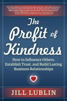 The Profit of Kindness PDF