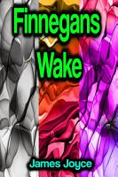 Finnegans Wake PDF