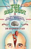 The Odd Body III PDF