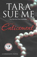 The Enticement PDF