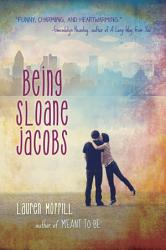 Being Sloane Jacobs Book PDF
