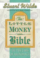 The Little Money Bible PDF
