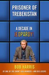 Prisoner of Trebekistan PDF