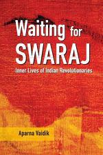 Waiting for Swaraj