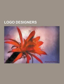 Logo Designers PDF