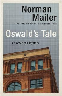 Oswald s Tale Book