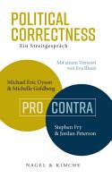 Political Correctness PDF
