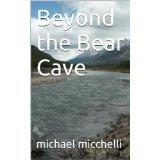 beyond the bear cave PDF