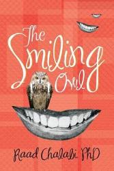The Smiling Owl Book PDF