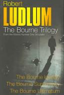 The Bourne Trilogy PDF