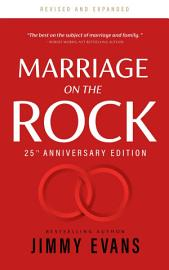 Marriage On The Rock  25th Anniversary Edition