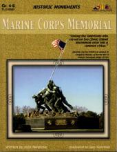 Marine Corps Memorial (ENHANCED eBook)