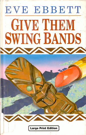 Give Them Swing Bands