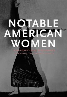 Notable American Women PDF