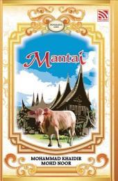 Mantai